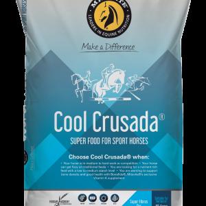 Cool Crusada 20kg