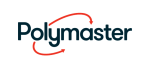 Polymaster_updated