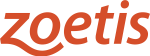 Zoetis-Logo-c