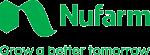 nufarm_updated