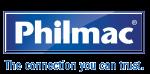philmac_updated